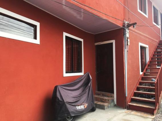 Apartamento 3 Habitaciones, 2 Baños