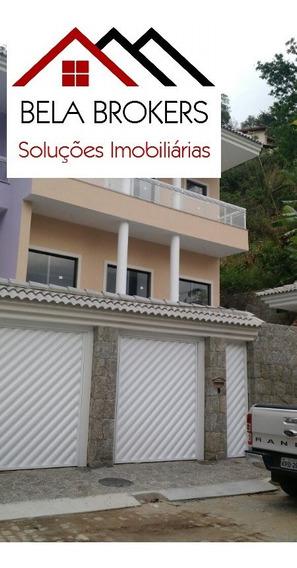 Casa Pontal - Ca00106 - 32940693