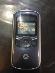 MOTOROLA E380 MODEM WINDOWS XP DRIVER
