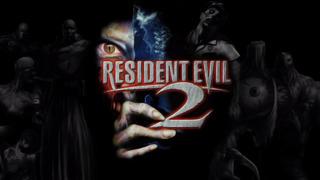 Resident Evil 2 Juego Pc Digital Español Torrbian