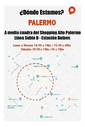 5 Globo Latex Nubes Con Helio Y Envio
