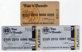 Dificil Souvenir 3ra Convencion De Maracaibo Cod-4140962974