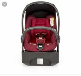 Bebê Conforto Maxi-cosi Citi Com Base Usado