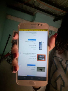 Celular Moto G5 S Plus 32gb Y 4 Ram