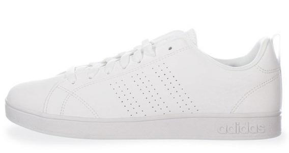 Tenis adidas Advantage Clean Vs B74685