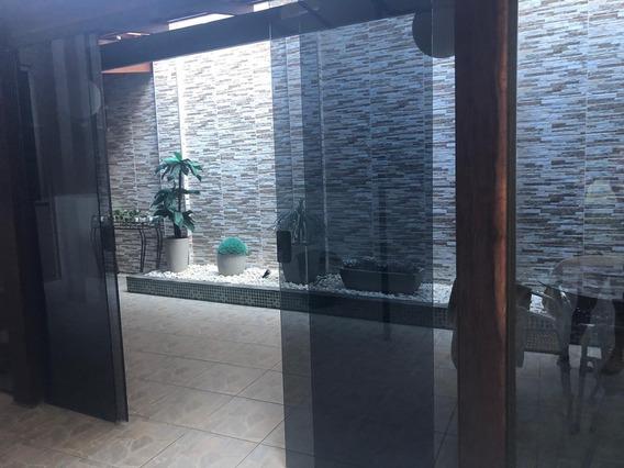 Casa Bairro Nova Almeida - 5295