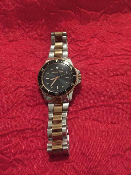 Relógio Michael Kors Importado Original