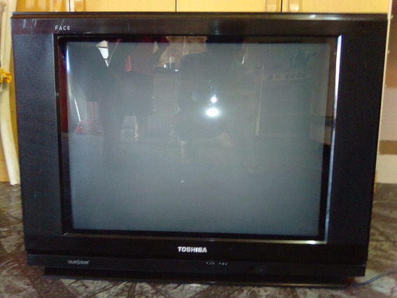 Tv Toshiba Modelo Tv2959jfs-fs8
