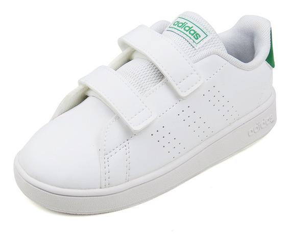 Zapatillas adidas Advantage I Niños Ef0301 On