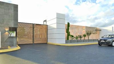 Venta Casas Condominio Estado Mexico, Gran Ubicacion Lujo Y