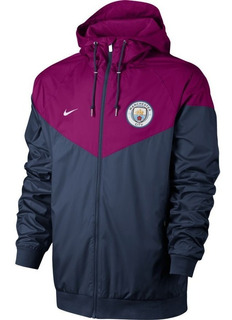 Blusa Do Manchester City Original Oferta - Compre Já