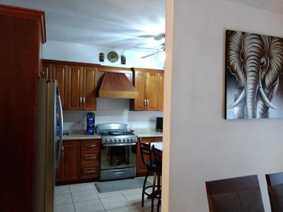 Casa En Renta En Santiago, N.l.