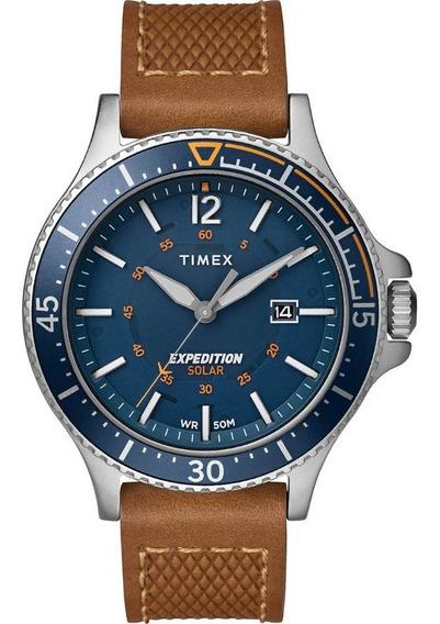 Reloj Para Caballero Timex Modelo: Tw4b15000 Envio Gratis