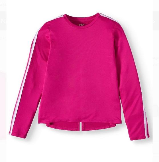 Suéter Para Niñas