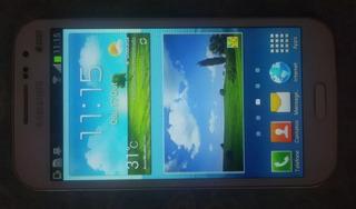 Celular Samsung Galaxy Win Gt-i8552b 5gb Retirada De Peças