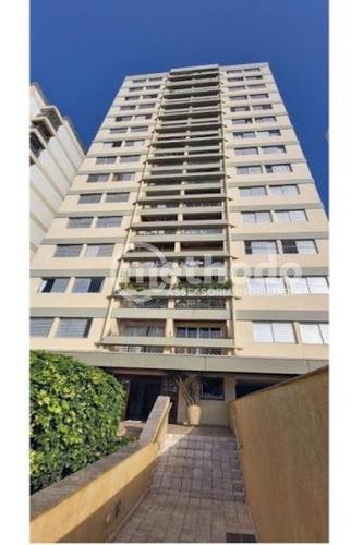 Apartamento - Ap01125 - 68213617
