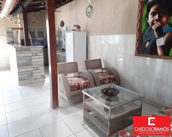 Casa - Ca00727 - 34631003