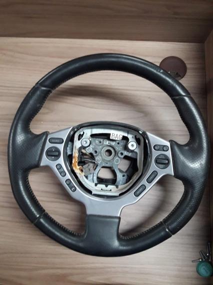 Volante Nissan Gtr 2009 Original