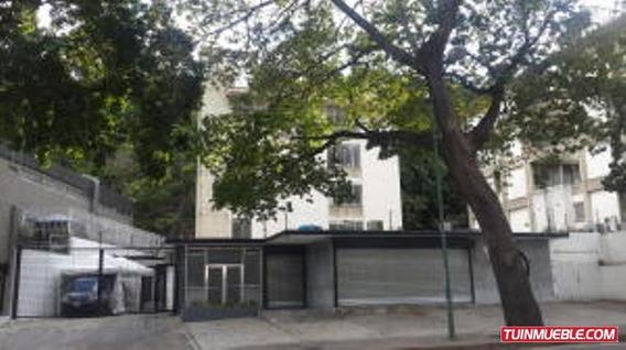 Baruta Edificios En Venta 15-13986