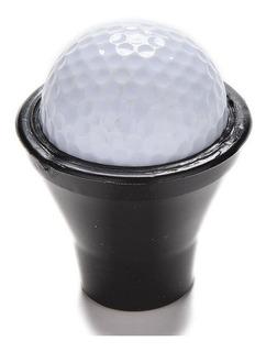 Kaddygolf Accesorio De Golf - Sopapa Para Putter
