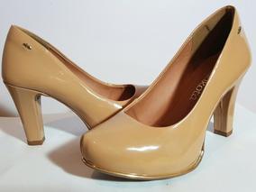 e8981ea3d Sapato Feminino Dakota Extra Conforto - Sapatos, Usado com o ...