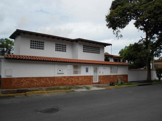 Casas En Venta Mls #19-1041