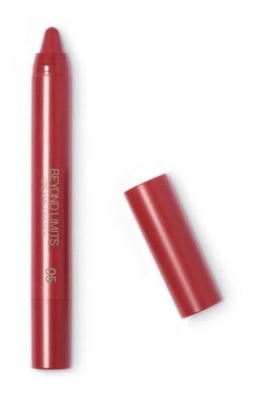 Creamy Lipstick Tono 05 - Kiko Milano