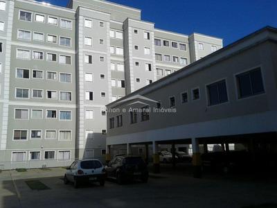 Apartamento À Venda Em Morumbi - Ap005736