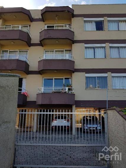 Apartamento Em Excelente Localização - Ap0628