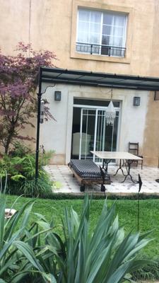 Buratti Propiedades Alquiler Casa 5 Amb En Rincón Del Arca
