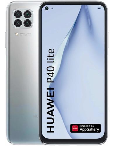 Huawei P40 Lite 128gb $265 / Y9a 128gb $275 / Y7a 64gb $199