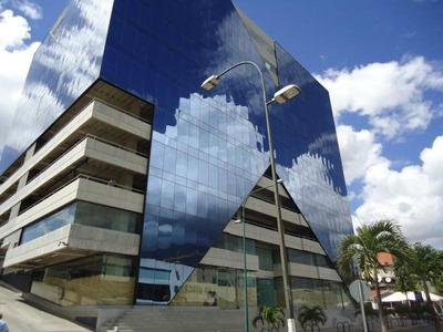 Oficina En Venta Las Mercedes Caracas Edf 17-10859