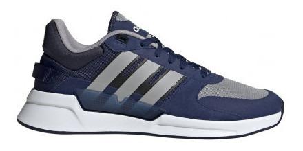 Zapatillas adidas Run 90s