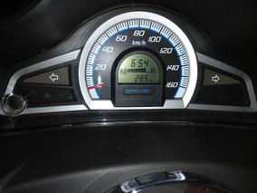 Honda Pcx 150 Sport Zero
