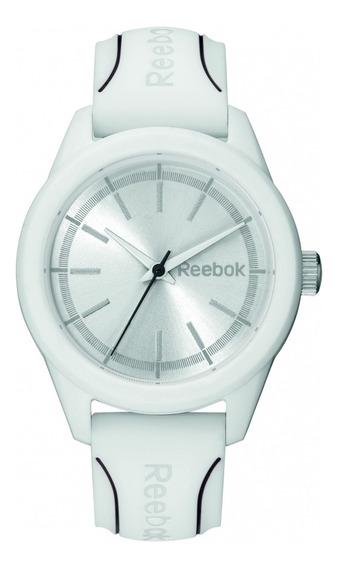 Reloj Original Dama Marca Reebok Modelo Rfspdl2pkikkw