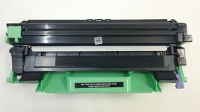 Kit Fotocondutor + Toner Dr1060 Tn1060 Hl1112 Dcp1512