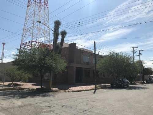 Oficina Comercial En Renta Ampl Los Angeles
