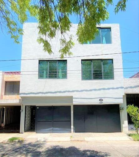Oportunidad Vendo Casa 1/2 Cuadra De Calzada Ventura Puente