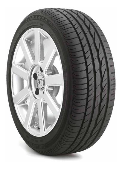 Llanta 205/55 R16 91 V Bridgestone Turanza Er300