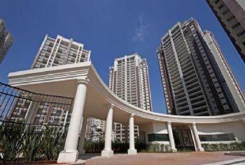 Apartamento Residencial À Venda, Tatuapé, São Paulo. - Ap3100