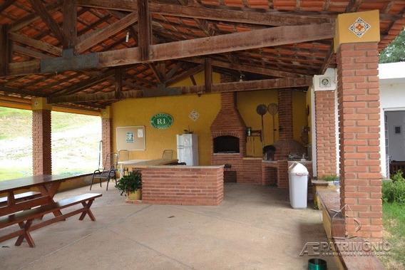 Fazenda - Chacara Harmonia I - Ref: 36027 - V-36027