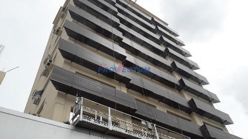 Sala Á Venda E Para Aluguel Em Jardim Guanabara - Sa277195