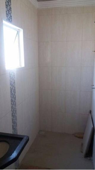 Venda - Casa - Jardim Boer I - Americana - Sp - 2204