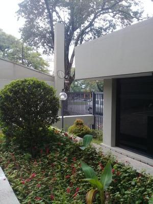 Apartamento Em Moema, São Paulo/sp De 32m² 1 Quartos À Venda Por R$ 400.000,00 - Ap226981