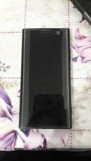 Venta De Celular Sony Xa2