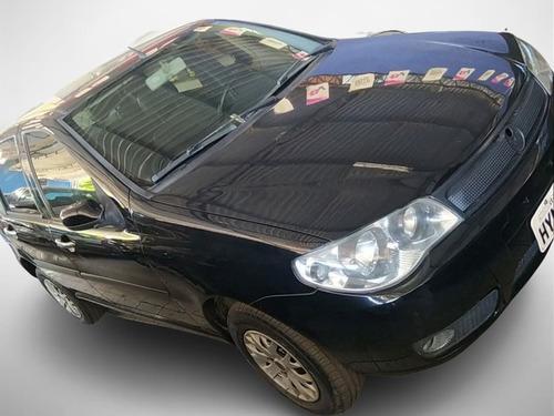 Fiat Palio Elx 1.0 8v Flex