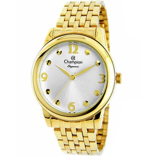 Relógio Champion Original Cn26813h