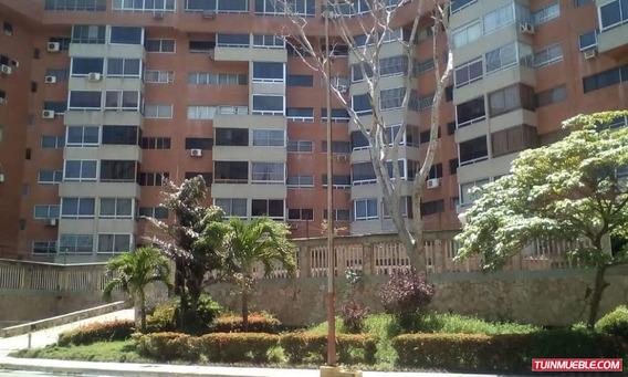 Apartamento En Venta Higuerote Conjunto Brion