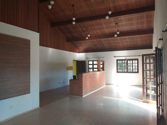 Chácara - Itapecerica Da Serra - 2 Dormitórios Anechaav42491