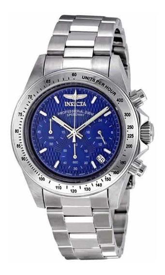 Reloj Invicta 100% Original